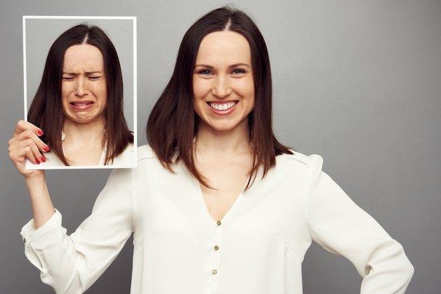 Trastorno límite de la personalidad- Qué es y principales características