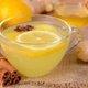 5 remédios caseiros comprovados para aliviar a tosse