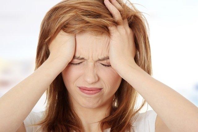 10 sintomas físicos de doenças emocionais