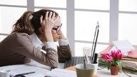 Saiba quais as causas de estresse mais comuns