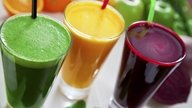 5 receitas de suchá de hibisco para emagrecer