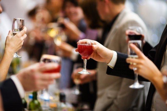 5 formas de beber sem ficar de Ressaca