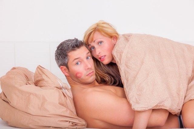 Como fica o contato íntimo depois do infarto