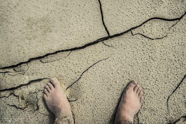 Como identificar e tratar a estrongiloidíase