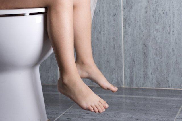 ¿Cómo se contrae la infección de la piel por E. coli?