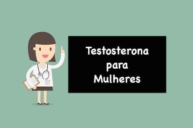 Dieta para aumentar niveis testosterona