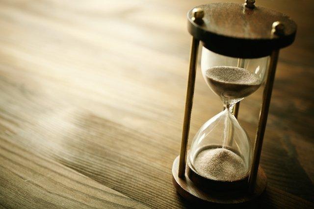 Qual o tempo de vida com câncer de pâncreas