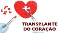 Qué es el trasplante de corazón y cuáles son sus riesgos y contraindicaciones