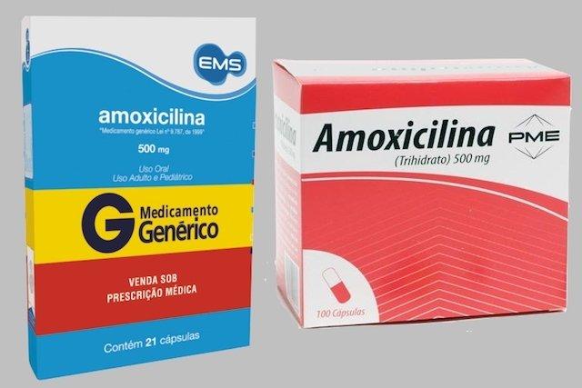 Amoxicilina dosis infeccion urinaria