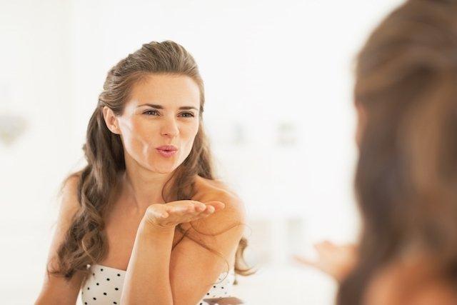 7 passos para aumentar a autoestima