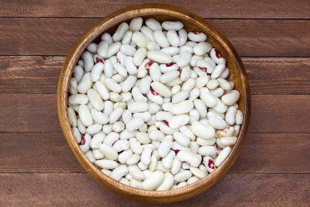 4 melhores farinhas para emagrecer rápido