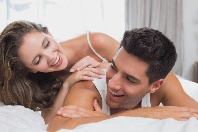 5 situações em que o sexo deve ser evitado