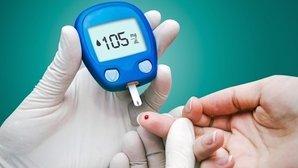Prediabetes: qué es, principales síntomas y cómo tratar