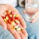 Remédios para emagrecer: de farmácia e naturais
