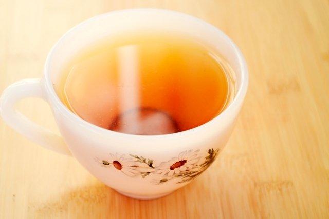 7 Remédios caseiros para Febre