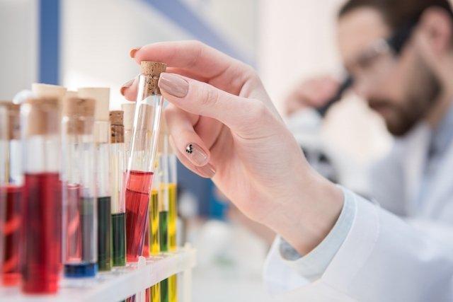 8 mitos e verdades sobre a hemofilia