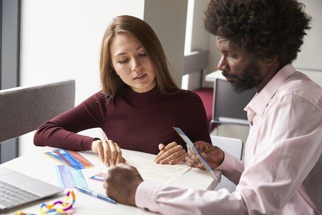 Principais formas de tratamento para dislexia