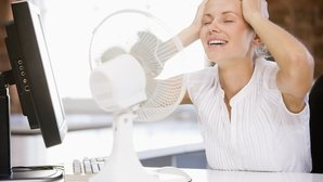 Pré-menopausa: o que é, sintomas e o que fazer