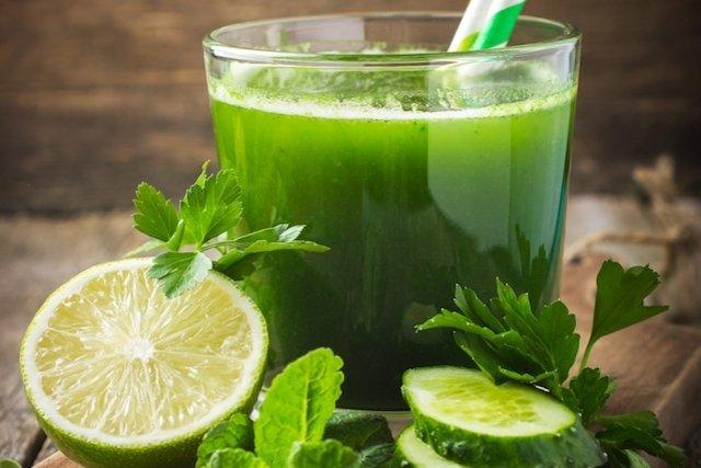 10 benefícios do limão para a saúde