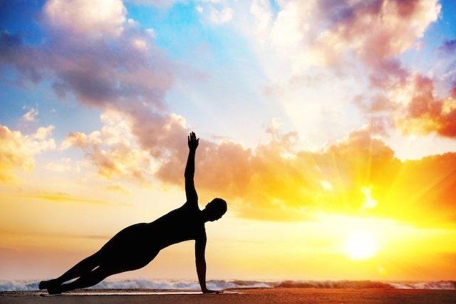 Conheça todos os benefícios de praticar Pilates
