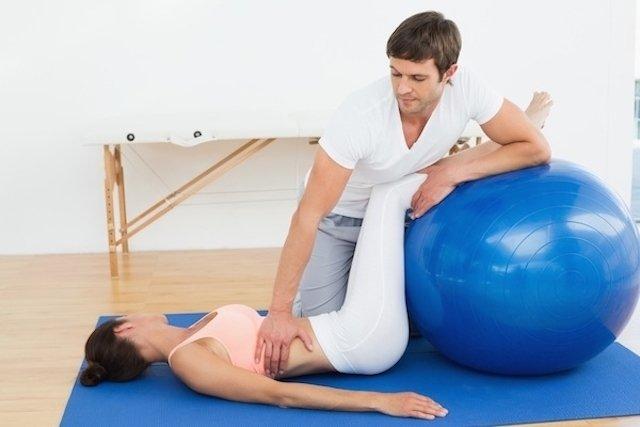 Entenda O que é Pilates Clínico