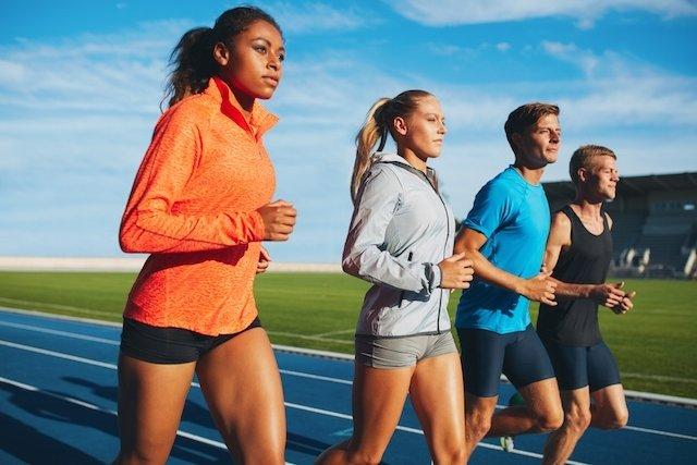 Benefícios da atividade física na insuficiência cardíaca