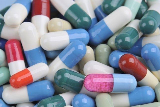 Diidroergocristina (Iskemil)