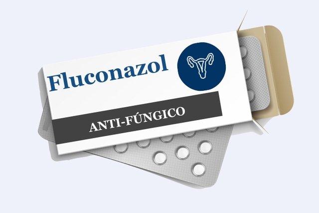 Como usar Fluconazol comprimido e pomada