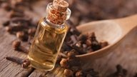 10 Amazing Benefits of Clove for your Health