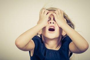 Como reconhecer a Síndrome de Rett