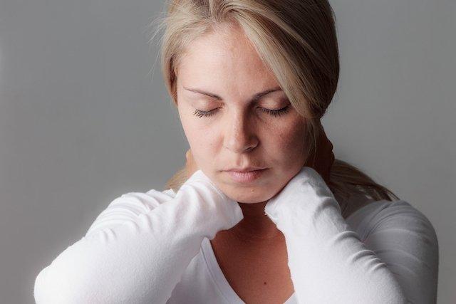 Como identificar e tratar a Meningite Herpética