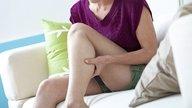 Remédios e opções caseiras para tratar dor nas pernas