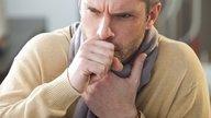 ¿Cómo acabar con la tos seca?