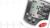 Como identificar a Hipertensão
