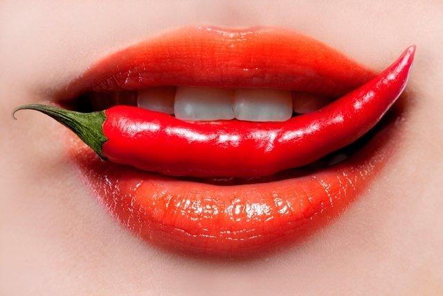 12 Alimentos afrodisíacos para apimentar a relação