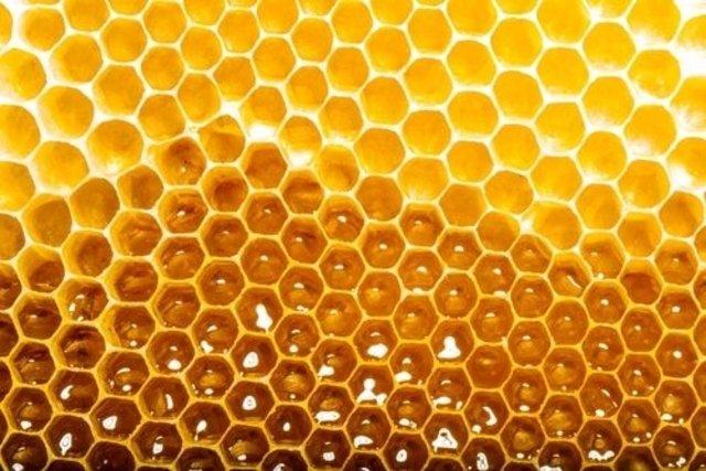 Como consumir mel sem engordar