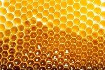 diabetes mel de abelha
