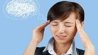 Labirintite: o que é, causas, sintomas e tratamento