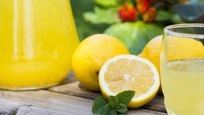 8 Remedios caseros para bajar la presión alta