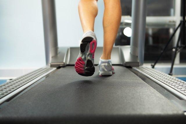 Melhores exercícios para eliminar barriga