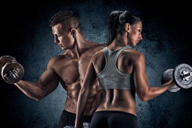 Vigorexia - Quando há obsessão pelo corpo perfeito