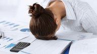 Tratamento para Narcolepsia: a Doença do Sono