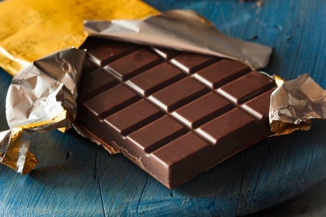 7 alimentos que podem estragar a dieta