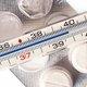Como saber se é febre (e como medir a temperatura)