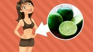 How to lose weight with a lemon diet