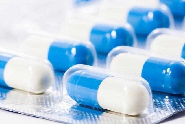 6 tipos de remédios que afetam o coração