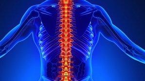 5 Síntomas de la osteoporosis