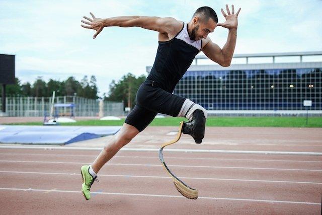 Como a Paralimpíada pode te ajudar a escolher o melhor Esporte