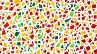 Entenda o que é e quais são os tipos de daltonismo