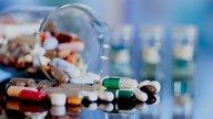 6 remédios que cortam o efeito do anticoncepcional